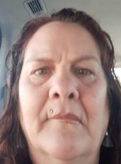 Ŕobyn McNamara , 47, Australia, Dubbo