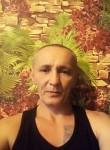 Egor, 51, Cherepovets
