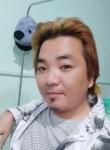 Xuan, 33  , Ho Chi Minh City