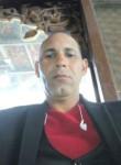 محمود, 40, Sohag