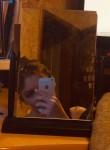Kristina, 20, Omsk