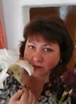 Elena, 41, Sverdlovsk