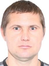 vladimir kisilev, 40, Russia, Moscow