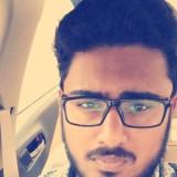Ashish, 24  , Kattanam