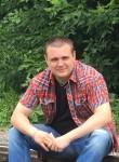 Dmitriy, 43  , Moscow