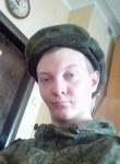 Stepan, 22  , Konakovo