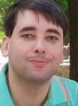 Rustam, 31, Bezhetsk