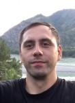 Evgeniy, 34  , Petropavlovsk