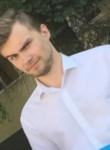 Знакомства Ярославль: Eugen, 26