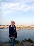 Svetlana, 57, Buy