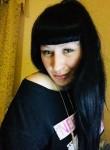Tatiana, 32  , Izvestkovyy
