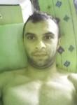 Darius, 31  , Oliva