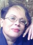 Olga, 48  , Severodonetsk