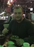 Dmitriy, 31, Petrovsk