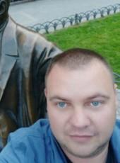 Oleg, 40, Ukraine, Mykolayiv