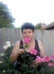 Olenka, 52  , Balakliya