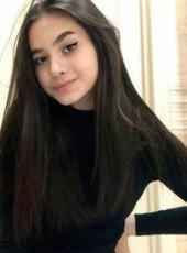 Katya , 18, Ukraine, Zhmerynka