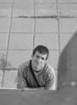 Maksim, 28  , Tyumen