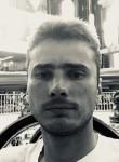 Dmitriy, 32  , Vostochnyy