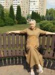 Valentina, 58  , Zheleznodorozhnyy (MO)