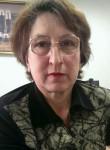 Elena, 65  , Vladivostok