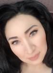 Lana, 38  , Adh Dhayd