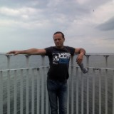 Andrzej, 43  , Nowogard