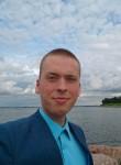 Kevin, 24  , Tallinn