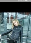 Vesna , 34, Perm