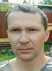Andrey, 42, Russia, Sochi