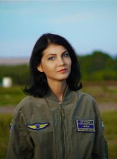 Irina, 33, Russia, Tula