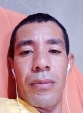 Fabiano , 18, Brazil, Vilhena