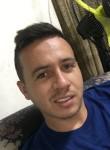 Alejandro, 29, Medellin
