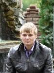 Maks, 23  , Vinnytsya