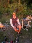 Aleksey, 34, Kingisepp