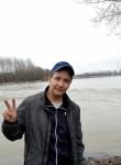 Dmitriy, 44  , Novokuznetsk