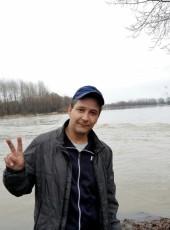 Dmitriy, 44, Russia, Novokuznetsk
