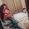 Nastya , 21 - Just Me Photography 1