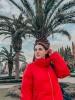 Nastya , 21 - Just Me Photography 3