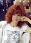 Veronika, 49  , Kirovsk (Leningrad)