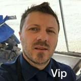 vincenzo, 46  , Lagonegro