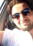 Abdulaziz, 27 лет, إربد