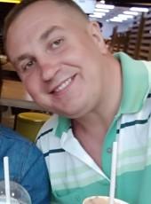 Dmitriy, 50, Belarus, Orsha