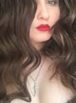 nadin, 24, Saransk