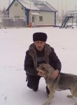 Andrey, 57  , Kirovgrad