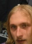 johnjones, 25  , Rochester (State of New York)