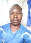 série, 23  , Yaounde