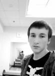 Tolya, 19, Klintsy
