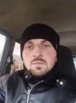 Yaroslav, 28, Korosten