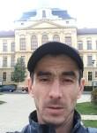 Dmitrii, 39  , Comrat